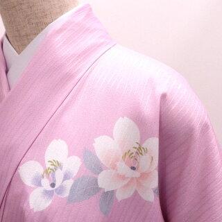 二尺袖着物女袴卒業式の購入セット清