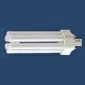 パナソニック電工ツイン3(6本束状ブリッジ)FHT24EX-L(3波長形電球色)