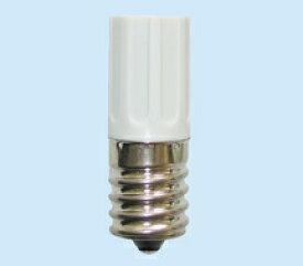 三菱電機点灯管FG-1E 200個セット