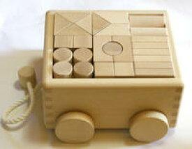 積み木は木工職人黒澤のハンドメイド2段43ピース【積み木・積木・つみき・日本製・木おもちゃ・出産祝・こどもの日】数量限定特価