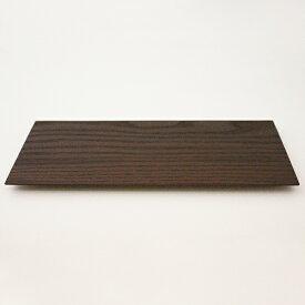 ミニ仏壇 小さな祈りのステージ 飾り台 ブラウン ステージタイプ 木製台 手元供養専門店 未来創想