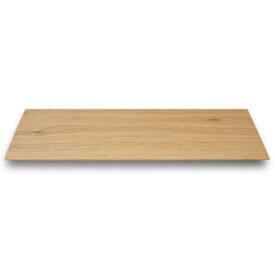 ミニ仏壇 小さな祈りのステージ 飾り台 ナチュラル ステージタイプ 木製台 手元供養専門店 未来創想