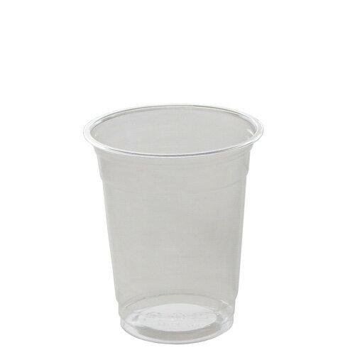 プラカップ12オンス(D92-12oz)【PET】1000個_業務用_プラコップ_400ml