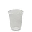 【送料無料】プラカップ12オンス【PET】1000個_業務用_プラコップ_420ml