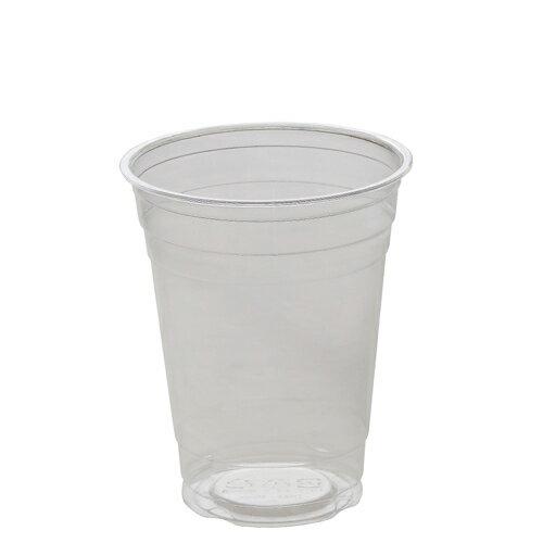 プラカップ16オンス(D98-16oz)【PET】1000個_業務用_510ml