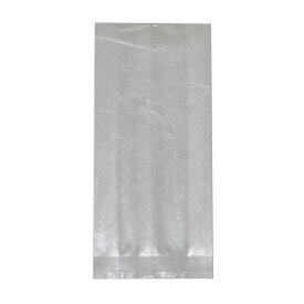 合掌ガゼット袋 GU No.22(レーヨン雲龍タイプ)100枚 福助工業 0802735