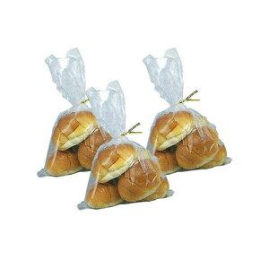 パン袋 PP袋 15号 0.025×300×450mm 1000枚