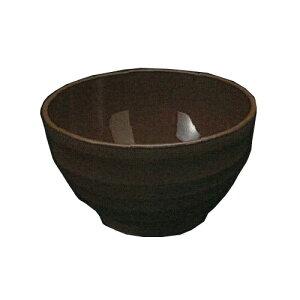 デザートカップ PP88パイ-180ZUMUJI 茶 720個 _デザート容器_プラスチック容器_
