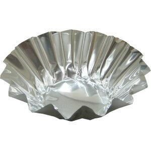 アルミカップ厚手 ひまわり(大)1000枚 おかずカップ