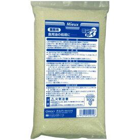 固めてガチットポイ(500g)1袋