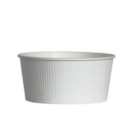 【容器本体】断熱紙容器SMP-700E(ホワイト)480個