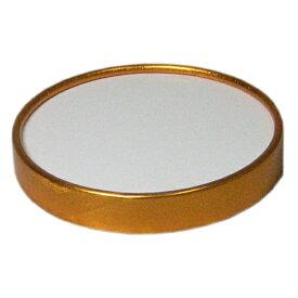 トーカン/紙容器専用 蓋 ムジ ゴールドリング SI-500T-KF 400枚