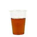 【激安】プラスチックカップ7オンス 2000個_【送料無料】_プラスチックコップ_プラカップ 使い捨て 業務用