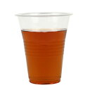 プラスチック プラカップ 使い捨て