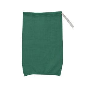 青果ネット モノフィラネット 10K 緑 35×62 1000枚