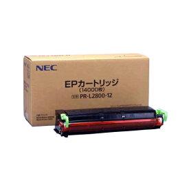 【純正】NEC PR-L2800-12 / 4527977977952【返品不可商品】