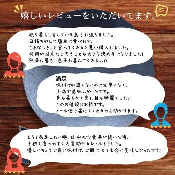 (リニューアル)[1,000円ポッキリメール便]HOKO国産原料使用レトルトさばさんまいわし5種類お試しセット