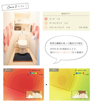 OTTOカラーセット【24個セット】