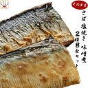 レトルト 煮魚 焼き魚 おかず 惣菜 鯖 塩焼き 鯖 味噌 2種8食 詰め合わせ セット 【 送料無料 北海道沖縄以外】 レト…