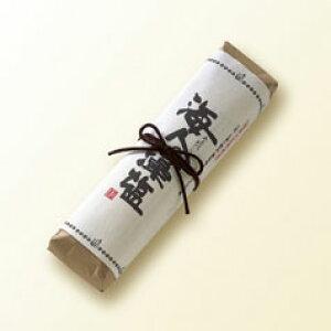 海人の藻塩 巻紙包み 500g