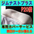 【快適快眠のカタチ】ジムナストプラス枕