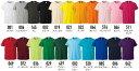 【UA】 カラー tシャツ 無地 無地tシャツ 半袖tシャツ 無地半袖tシャツ | ブラック グレー ネイビー ブルー グリーン イエロー オレンジ レッド | メンズ レディース | XS S M