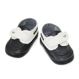 official photos 8007e 01169 楽天市場】ファーストシューズ(ブランドアルマーニ)(靴 ...