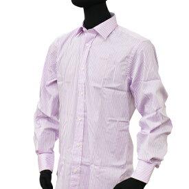 ドルチェ&ガッバーナ ドルガバ メンズ ワイシャツ Yシャツ ドレスシャツ (GOLD) (ストレッチあり) DGHQ1000【ラッピング無料】
