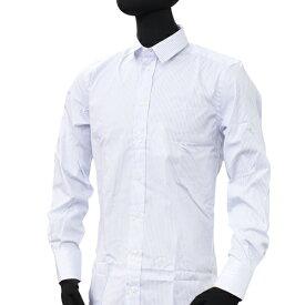 ドルチェ&ガッバーナ ドルガバ メンズ ワイシャツ Yシャツ ドレスシャツ (GOLD) (ストレッチあり) DGQG5371BLU【ラッピング無料】