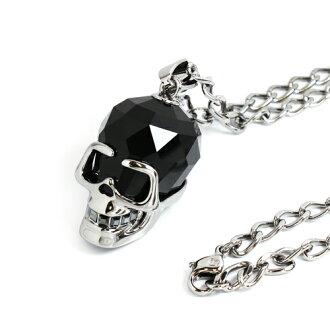 Swarovski N The Skull (the n.a. skull) pendant men collection SW1111588