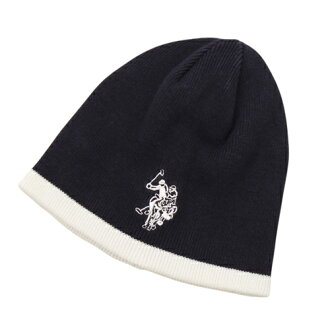 Euespoloasossieration (kids) U. S. POLO ASSN.(KIDS) caps USP62143NVY