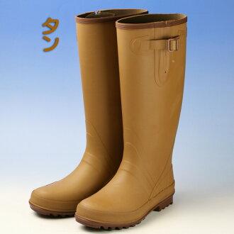 Национальные школы производителей непромокаемых сапог. - Страница 2 Img55671571