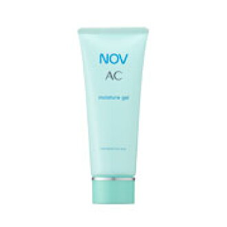 Limited Edition! AC renewal moisture gel 40 g