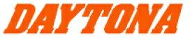 デイトナ(DAYTONA)ジビ(GIVI) 【Z1394】 リフレクター (左右セット) 裏紙付[66492]