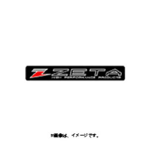 ZETA (ジータ) チタン Z-チタン フランジボルト M8 P1.25 1pc 16mm [ZT03-0816]