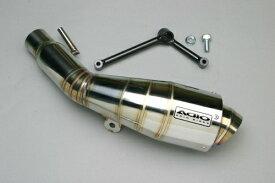 アディオ(ADIO) BK21202 ヤマハ マジェスティS(SG28J) BB-SHOOTエアクリーナー