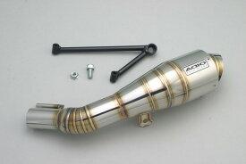 アディオ(ADIO) BK21204 ヤマハ トリシティ125(SE82J) BB-SHOOTエアクリーナー