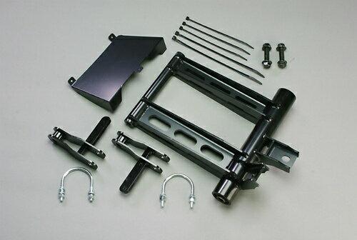アディオ(ADIO) BK31106 ホンダ PCX125/150 3型(JF56/KF18) 110mmロンホイキット