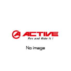アクラポビッチ(AKRAPOVIC)e4仕様 SLIP ON LINE カーボン SV650 16-21/X 18-21(S-S6SO9-HRC/1)