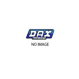 COERCE(コアース) NK-4シート(ストリート用) FRP白ゲル -'94 XJR400/S (0-42-CSST2403)