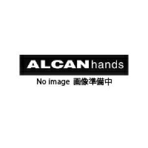 アルキャンハンズ スロットルワイヤーブラック100mmロング(バンディット400/95Y-)[JB435A10]