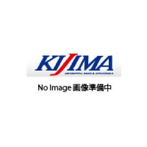 キジマ(KIJIMA) ガソリン フィルター メタルファイバー ホース内径6mm用[105-221]