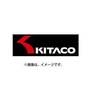 キタコ(KITACO)SBSブレーキパッド 519RQ アプリリア.モトグッチ(777-0519080)