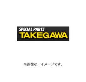 SP武川(タケガワ)キックスターターピニオン (23T)(KSR110/4速クロス)(00-00-1904)