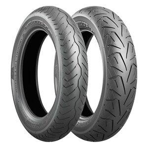 1x Motorradreifen Bridgestone G 702 G 140//90-16 M//C 71H TT