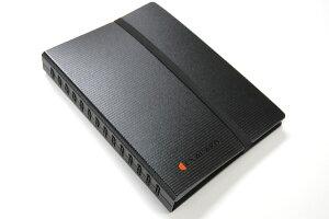 [EXACOMPTA]エグザコンタ EXACARD - エグザカード ex75034Eファイル カードホルダー ホルダー 名刺 名刺ホルダー 文房具 ステーショナリー 就職 お祝い デザイン おしゃれ 海外 輸入 整理 収納 父の日