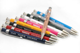 【SLIP-ON スリップオン】SIERRA シエラ 木軸ボールペンS WBP-3501文房具 文具 デザイン おしゃれ ステーショナリー デザイン おしゃれ 海外 輸入 デザイン文具ならイーオフィス