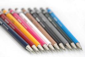 【SLIP-ON スリップオン】SIERRA シエラ 木軸ボールペンL WBP-3801文房具 文具 デザイン おしゃれ ステーショナリー デザイン おしゃれ 海外 輸入 デザイン文具ならイーオフィス