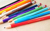 【Penco】ペンコパサーズメイトシャープペン【大人/文房具/文具/デザイン/おしゃれ/ステーショナリー/カラフル/シャーペン】