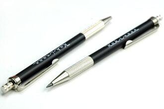 科希努尔 2 毫米核心短铅笔 5608